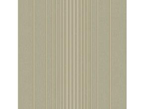 Tapeta na zeď Parato 3355, z kolekce GALATEA, 53 x 1005 cm