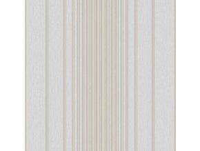 Tapeta na zeď Parato 3356, z kolekce GALATEA, 53 x 1005 cm