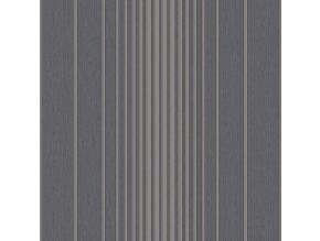 Tapeta na zeď Parato 3357, z kolekce GALATEA, 53 x 1005 cm