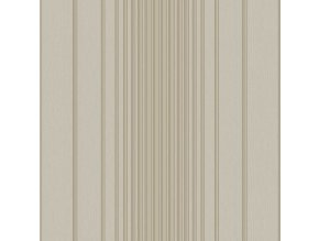 Tapeta na zeď Parato 3359, z kolekce GALATEA, 53 x 1005 cm