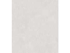 Tapeta na zeď Parato 3384, z kolekce GALATEA, 53 x 1005 cm