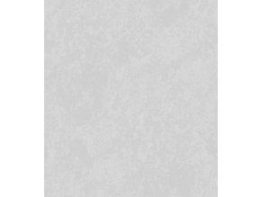 Tapeta na zeď Parato 3386, z kolekce GALATEA, 53 x 1005 cm
