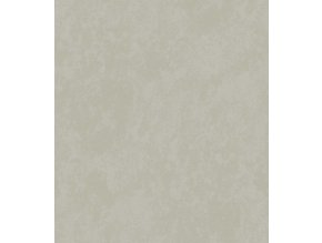 Tapeta na zeď Parato 3387, z kolekce GALATEA, 53 x 1005 cm