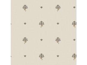 Tapeta na zeď Parato 3929, z kolekce VINTAGE HOME, 53 x 1005 cm
