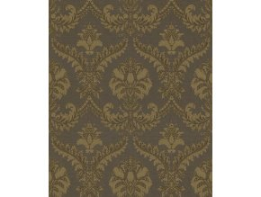 Tapeta na zeď Parato 3949, z kolekce VINTAGE HOME, 53 x 1005 cm