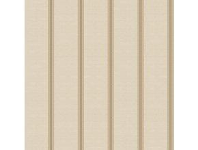 Tapeta na zeď Parato 3961, z kolekce VINTAGE HOME, 53 x 1005 cm