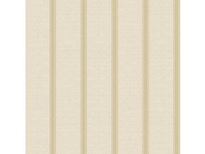 Tapeta na zeď Parato 3963, z kolekce VINTAGE HOME, 53 x 1005 cm