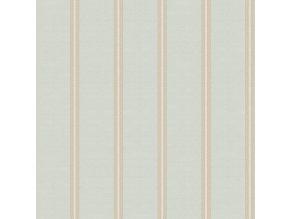 Tapeta na zeď Parato 3965, z kolekce VINTAGE HOME, 53 x 1005 cm