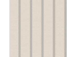 Tapeta na zeď Parato 3966, z kolekce VINTAGE HOME, 53 x 1005 cm