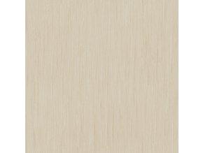 Tapeta na zeď Parato 3972, z kolekce VINTAGE HOME, 53 x 1005 cm