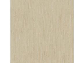 Tapeta na zeď Parato 3973, z kolekce VINTAGE HOME, 53 x 1005 cm