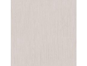 Tapeta na zeď Parato 3974, z kolekce VINTAGE HOME, 53 x 1005 cm