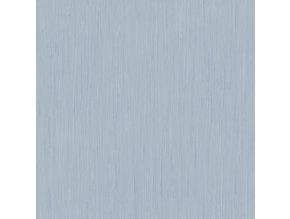 Tapeta na zeď Parato 3976, z kolekce VINTAGE HOME, 53 x 1005 cm