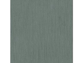 Tapeta na zeď Parato 3977, z kolekce VINTAGE HOME, 53 x 1005 cm