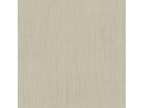 Tapeta na zeď Parato 3983, z kolekce VINTAGE HOME, 53 x 1005 cm