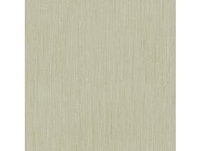 Tapeta na zeď Parato 3985, z kolekce VINTAGE HOME, 53 x 1005 cm