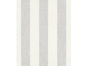 Vliesová tapeta Rasch 402919, kolekce Up Town, 53 x 1005 cm