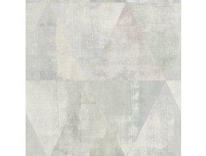 Vliesová tapeta Rasch 410952, kolekce Hyde Park, 53 x 1005 cm