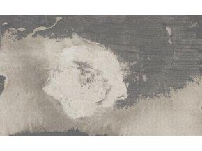 KOL15011 Luxusní fototapeta, Frisson, 9dílná
