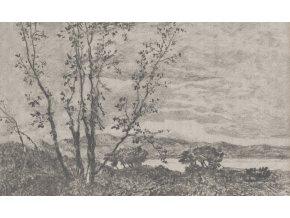 KOL15019 Luxusní fototapeta, Meraki, 9dílná
