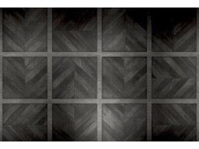 KOL15023 Luxusní fototapeta, Balter, 8dílná