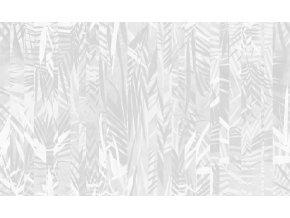 KOL15027 Luxusní fototapeta, Lacuna, 9dílná