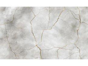 KOL15029 Luxusní fototapeta, Akrasia, 9dílná