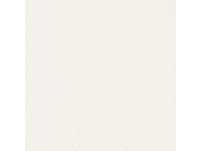 Vliesová tapeta na zeď Caselio 100400011, kolekce GIRL POWER 0,53 x 10,05 m