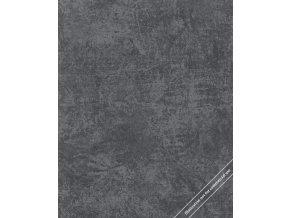 Vliesová tapeta Marburg 58613 Catania