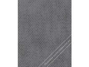 Vliesová tapeta Marburg 58632 Catania