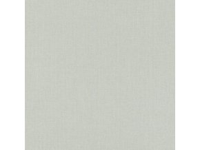 Vliesová tapeta na zeď 424089, kolekce Aldora II, 53 x 1005 cm