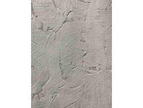 Vliesová tapeta na zeď 483383, kolekce Aldora II, 53 x 1005 cm