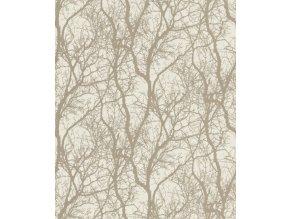 Vliesová tapeta na zeď 633245, kolekce Aldora II, 53 x 1005 cm