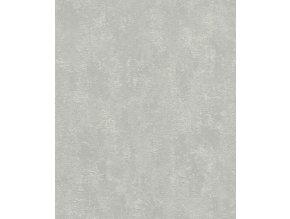 Vliesová tapeta na zeď 809411, kolekce Aldora II, 53 x 1005 cm