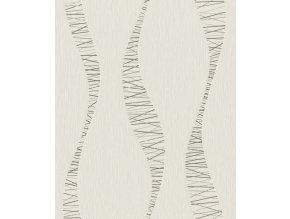 808926 Vliesová tapeta na zeď Rasch, kolekce Tapetenwechsel 53 x 1005 cm