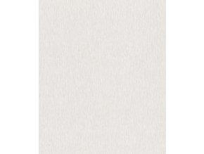 809022 Vliesová tapeta na zeď Rasch, kolekce Tapetenwechsel 53 x 1005 cm