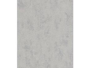 809442 Vliesová tapeta na zeď Rasch, kolekce Tapetenwechsel 53 x 1005 cm