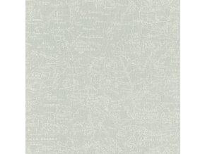 424515 Vliesová tapeta na zeď Rasch, kolekce Poetry 53 x 1005 cm