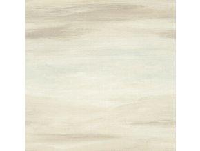424607 Vliesová tapeta na zeď Rasch, kolekce Poetry 53 x 1005 cm