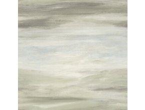 424614 Vliesová tapeta na zeď Rasch, kolekce Poetry 53 x 1005 cm