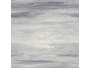 424621 Vliesová tapeta na zeď Rasch, kolekce Poetry 53 x 1005 cm