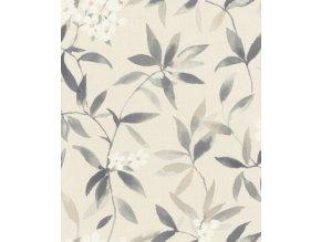 424911 Vliesová tapeta na zeď Rasch, kolekce Poetry 53 x 1005 cm