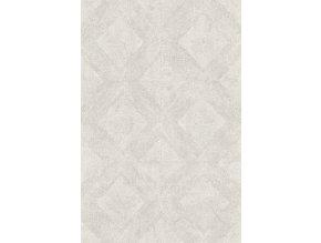 425529 Vliesová tapeta na zeď Rasch, kolekce Poetry 53 x 1005 cm