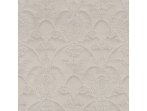 532111 Vliesová tapeta na zeď Rasch, kolekce Trianon XII 53 x 1005 cm