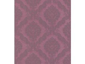 532234 Vliesová tapeta na zeď Rasch, kolekce Trianon XII 53 x 1005 cm
