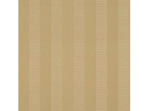532340 Vliesová tapeta na zeď Rasch, kolekce Trianon XII 53 x 1005 cm