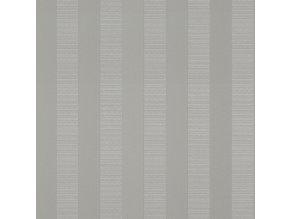 532357 Vliesová tapeta na zeď Rasch, kolekce Trianon XII 53 x 1005 cm