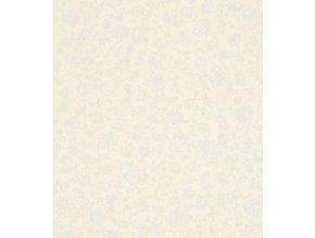 532425 Vliesová tapeta na zeď Rasch, kolekce Trianon XII 53 x 1005 cm