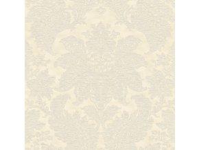 532722 Vliesová tapeta na zeď Rasch, kolekce Trianon XII 53 x 1005 cm