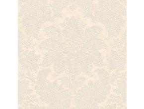 532739 Vliesová tapeta na zeď Rasch, kolekce Trianon XII 53 x 1005 cm
